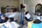 SALON ESTHETIQUE 2 1