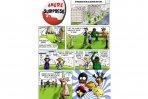 Concours BD Hippocampe 2014 2015 page 1